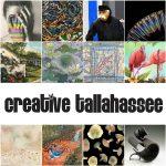 Creative Tallahassee 2019