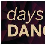 Days of Dance