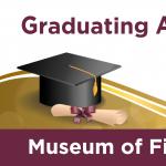 Graduating Artists Exhibition