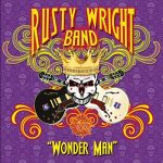 The Rusty Wright Band
