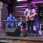 Beautiful Bobby Blackmon & The B3 Band