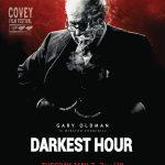 Darkest Hour Event