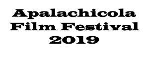 Apalachicola Film Festival 2019