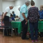 Tallahassee Genealogical Society - 2019 Family Heritage Expo