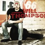Will Thompson
