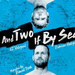 And Two if By Sea - Film Screening