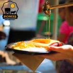 Pioneer Breakfast