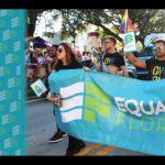 Equality Florida Tallahassee Gala 2019