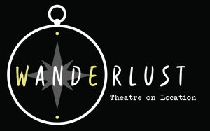 Wanderlust: Theatre on Location