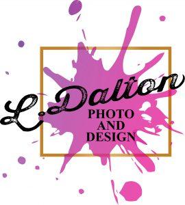 L. Dalton Photo and Design