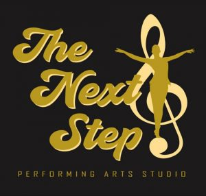 The Next Step Performing Arts Studio