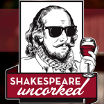 Shakespeare Uncorked 2019: Wines to Die For, Macbeth, & Tallahassee's Favorite Chefs