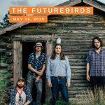 Sundown Concert Series: Futurebirds w/ JB's Zydeco Zoo