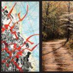 31st Art in Gadsden Regional Exhibition of Fine Art in Quincy
