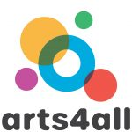 Arts4All Florida: Access, Opportunity, Inclusion