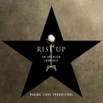 Rise Up: An American Showcase
