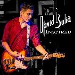 The David Julia Band