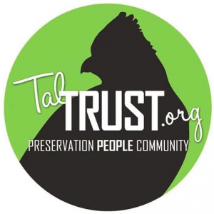 Call for Board Members - Tallahassee Trust for His...