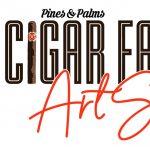 Pines & Palms Cigar Factory Studio ArtSpace