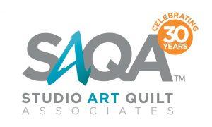 Perspectives: Studio Art Quilt Associates Exhibition (SAQA)