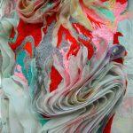 Opening Reception- Perspectives: Studio Art Quilt Associates Exhibition (SAQA)