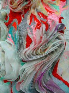 Opening Reception- Perspectives: Studio Art Quilt ...