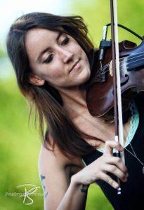 Sylvia Rose Novak