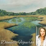 Sage Welcomes Danielle Figueroa As Featured Artist