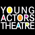 Young Actors Theatre in the Spotlight