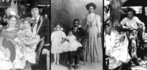 Saturday Research Hours and Genealogy Workshop