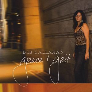 The Deb Callahan Band