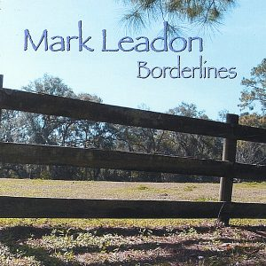 Bluegrass and Americana Sundays with Mark Leadon