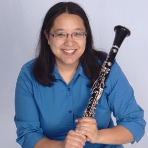 Patricia Crispino & Friends: A Chamber Music R...