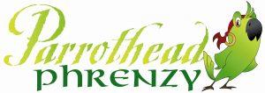 15th Annual ParrotHead Phrenzy