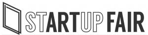 stARTup Art Fair Houston 2019: Call for Artists