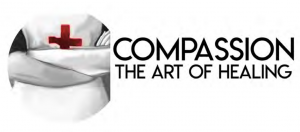 Compassion: The Art of Healing