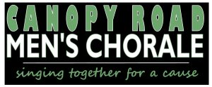 Canopy Road Men's Chorale