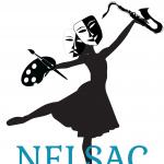 North East Leon Society for Arts & Culture (NE...