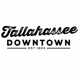 Tallahassee Downtown Improvement Authority