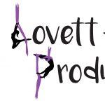 Lovett-Roya Productions