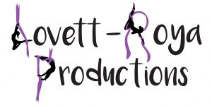 Lovett-Roya Productions