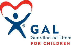 2nd Circuit Guardian ad Litem Program