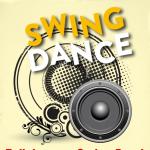 Tallahassee Swing Band - Big Band Jazz