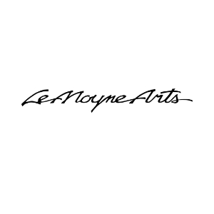 Call for Art Teachers