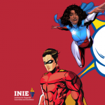 INIE's 4th Annual Sector Forward Conference