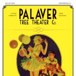 Theater Production Volunteers & Crew Sought for 2019-20 Season