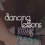 Auditions: Dancing Lessons