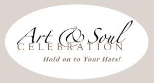Art & Soul Celebration