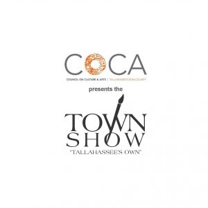 15th TOWN Show