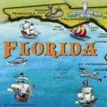 Floridiana: Fun. Funny. Not for the Faint of Heart